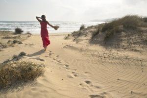 Tien tips bij werkstress - Hulp bij burn-out en stress