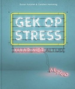 Gek op Stress